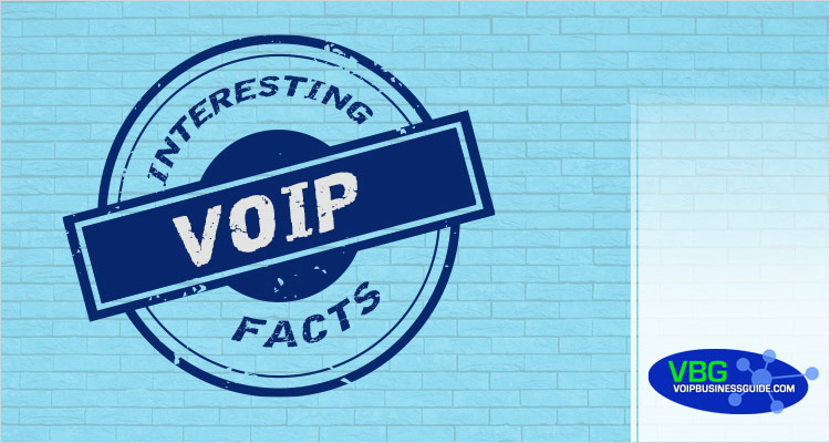 FAQs On VoIP Revealed