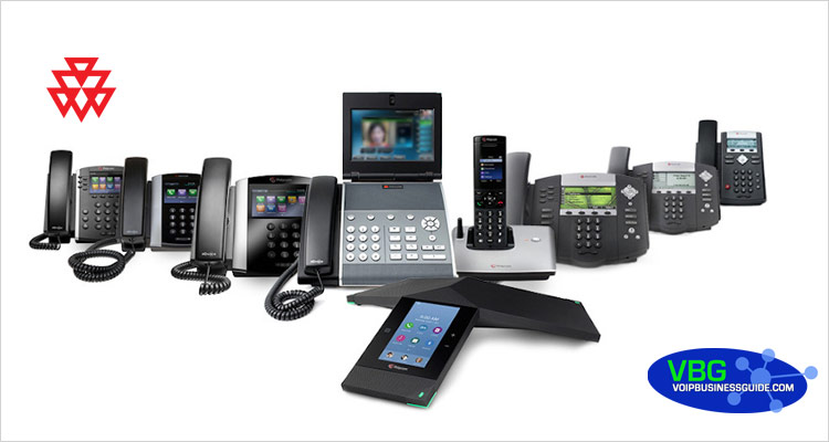 polycom_voip-business-guide