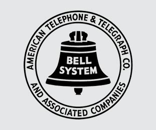 bell-system